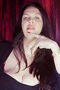 Mistress Milano Chintia Mulherao  foto 3