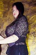 Mistress Milano Chintia Mulherao  foto 2