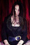 Mistress Milano Chintia Mulherao  foto 1
