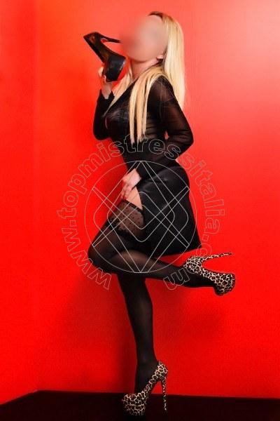 Lady vania l'italiana PARMA 3343217866