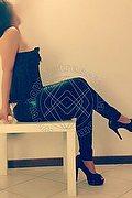 Mistress Montecatini Terme Madame Jacqueline Domina 388.4822293 foto 7