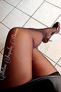 Mistress Montecatini Terme Madame Jacqueline Domina 388.4822293 foto 5