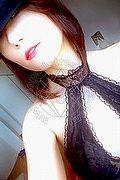 Mistress Firenze Madame Jacqueline Domina 388.4822293 foto 9