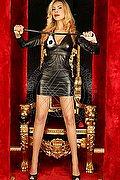 Mistress Viterbo Alejandra Borja  foto 2