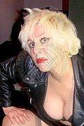 Mistress Roma Franca kodi 333.9268247 foto 1
