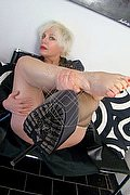 Mistress Roma Franca kodi 333.9268247 foto 2