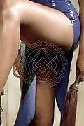 Mistress Pordenone La Venere Nera 349.3553438 foto hot 2