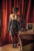 Mistress Faenza Lady Maria Italia 342.8951078 foto 8