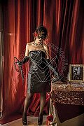 Mistress Faenza Lady Maria Italia 342.8951078 foto 7