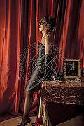 Mistress Faenza Lady Maria Italia 342.8951078 foto 6