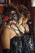 Mistress Faenza Lady Maria Italia 342.8951078 foto 11