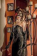 Mistress Faenza Lady Maria Italia 342.8951078 foto 10