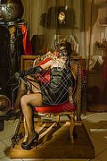 Mistress Faenza Lady Maria Italia 342.8951078 foto 9