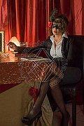Mistress Faenza Lady Maria Italia 342.8951078 foto 4
