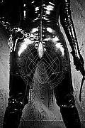 Mistress Milano Lady Barbara 334.2739891 foto hot 2