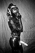 Mistress Milano Lady Barbara 334.2739891 foto hot 1