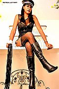 Mistress Trieste Lady Mary  foto 3