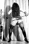 Mistress Alessandria Lady Hilda 329.0108905 foto 8