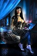 Mistress Roma Dea Elena  foto 9