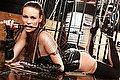 Mistress Viareggio Natasha 328.5670214 foto 5