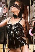 Mistress Viareggio Natasha 328.5670214 foto 2