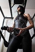 Mistress Piacenza Mistress violante 345.4130777 foto 12