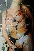 Mistress Trieste Lara 328.3459593 foto hot 1