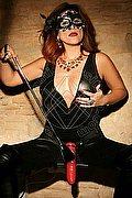Mistress Roma Signora Laura 329.1885197 foto 12
