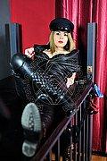 Mistress Torino Lady Anna 328.2413446 foto 5