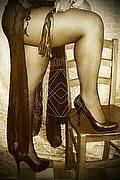 Mistress Genova Mistress Luiza Holl 320.1637475 foto hot 1