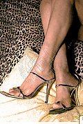 Mistress Como Padrona Francesca 370.1158171 foto 12