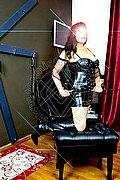 Mistress Como Padrona Francesca 370.1158171 foto 2