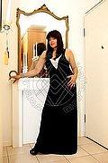 Mistress Como Padrona Francesca 370.1158171 foto 10