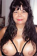 Mistress Trento Padrona Luna 334.5075021 foto 12