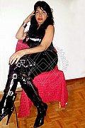 Mistress Trento Padrona Luna 334.5075021 foto 1