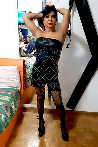 Padrona Anna TRENTO 3408138308