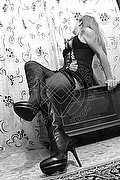 Mistress Roma Miss blue 334.7347717 foto 6