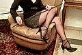 Mistress Bologna Mistress andrada 339.6700690 foto 3