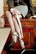 Mistress Bologna Mistress andrada 339.6700690 foto 7