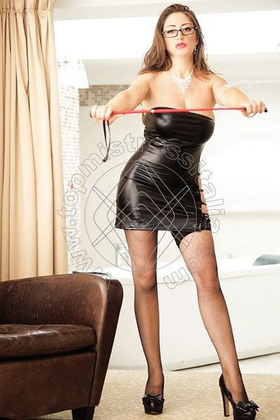 Lady Eva Ferrari TORINO 3318378291