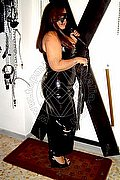 Mistress Roma Lady Katrin 347.7503094 foto 9