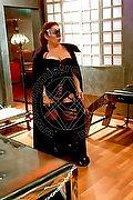 Mistress Roma Lady Katrin 347.7503094 foto 7
