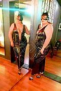 Mistress Roma Lady Katrin 347.7503094 foto 4