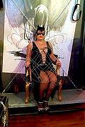 Mistress Roma Lady Katrin 347.7503094 foto 2