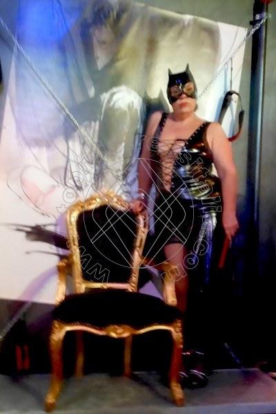 Lady Katrin ROMA 3477503094