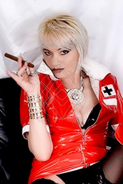 Domina Pamela De Rossi SAARBRÜCKEN 00491748160444