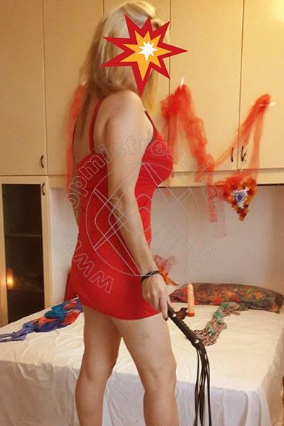 Mistress Diana TRENTO 3512306442
