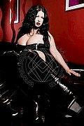 Mistress Amburgo Viktoria Van Hartenberg 0049.15754306856 foto 15