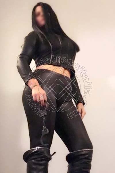 Lady Morena LOANO 3336679737