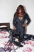 Mistress Cosenza Tayra 342.1444149 foto 5
